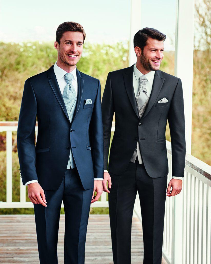 WILVORST After Six - MENS GALA Braunschweig   Hochzeitsanzug ...