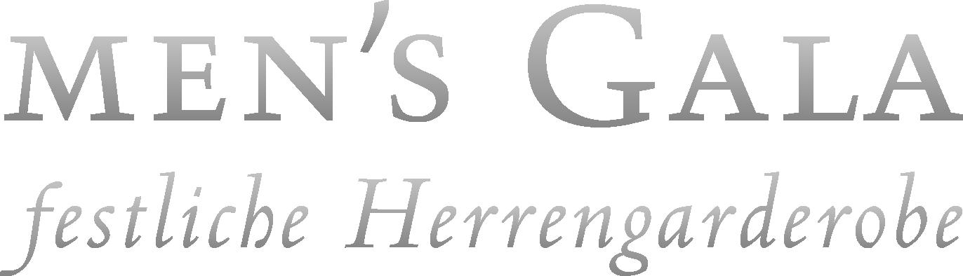 MENS GALA Braunschweig | Hochzeitsanzug | festliche Herrenmode | Smoking | Anzüge | Maßanzüge | Markenanzüge - Unser Fachgeschäft